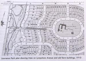 1910_map_of_lawrence_park