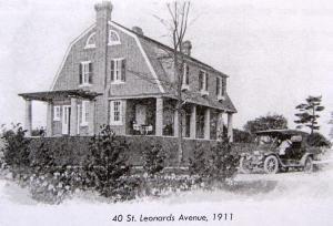 40_St_Leonards_ave_1911