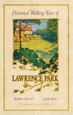 b_lawrencepark