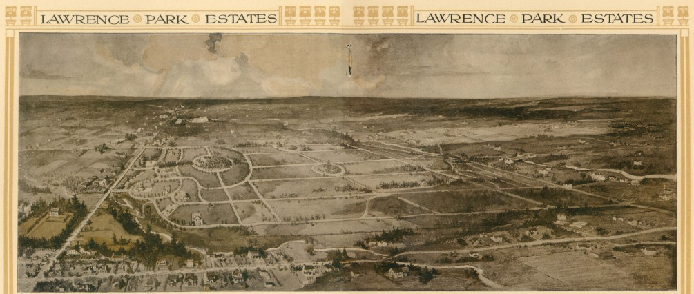Lawrence-Park-Estates